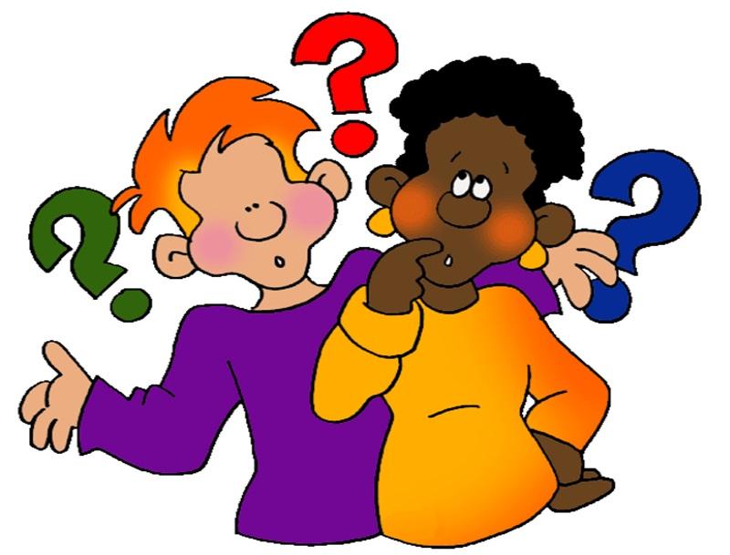 întrebări despre dicția  cu Ecaterina Godoroja